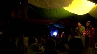 Вечерняя культ.программа с Валдасом Руткунасом (07.09.2013) - 00076-79
