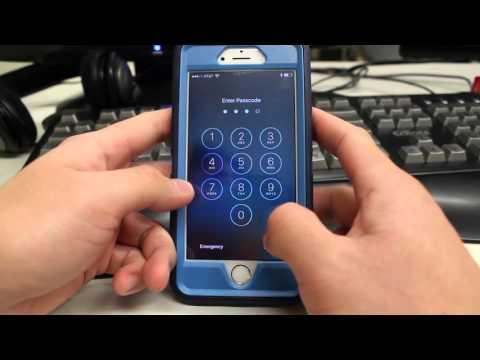 Cyber Security Final Project - Benjamin Liu