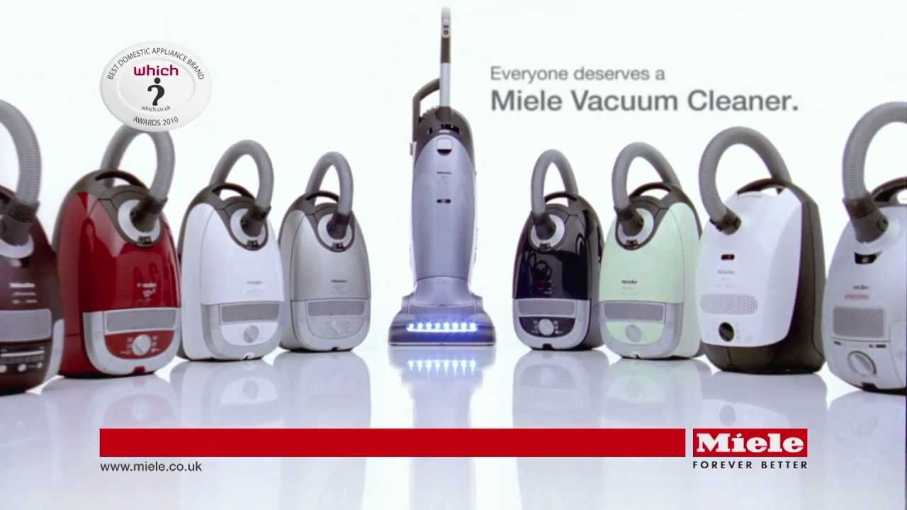 miele vacuum cleaners miele canister and upright vacuums