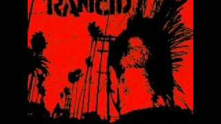 Watch Rancid Travis Bickle video