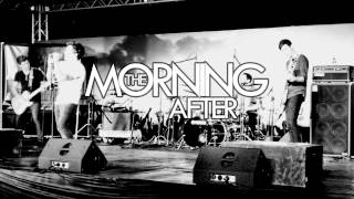 Set Fire To The Rain - Adele  The Morning After Cover