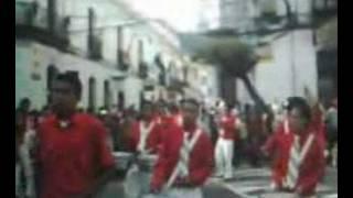 COLEGIO NACIONAL JAIME DE ZUDAÑEZ