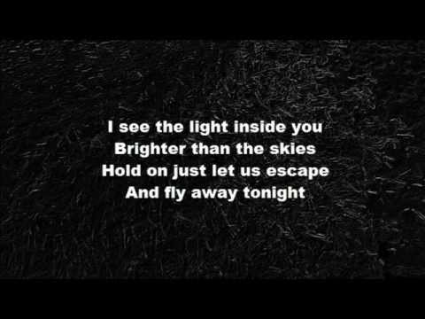 Vanze - Forever (feat. Brenton Mattheus) [Lyrics]