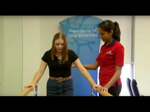 abc-news-story---functional-neurological-disorders-clinic