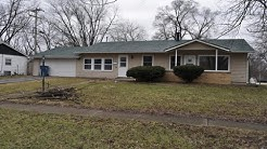Homes for Sale - 2004 219th Place, SAUK VILLAGE, IL 60411