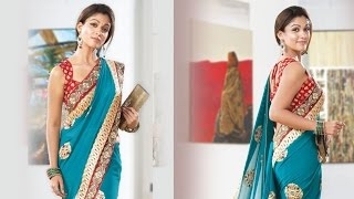 Nayanthara to Receive Highest Salary for Her First Film with Vikram
