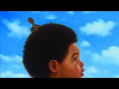 Drake   The Language Nothing Was The Same)   New 2013   [With Lyrics]   [High Quality]