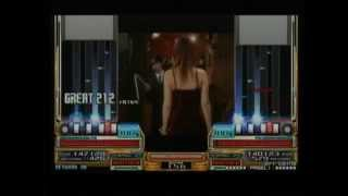 Download beatmania IIDX 18 Resort Anthem -Answer(A)- Auto play Mp3
