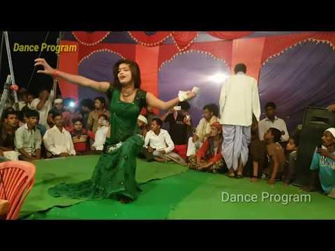 Piya Lagi Lagan Bas Tere Nam Ki~Dance Program Official