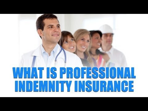 What Is Professional Indemnity Insurance By Professional Insurance Brokers Melbourne 1300 776 346