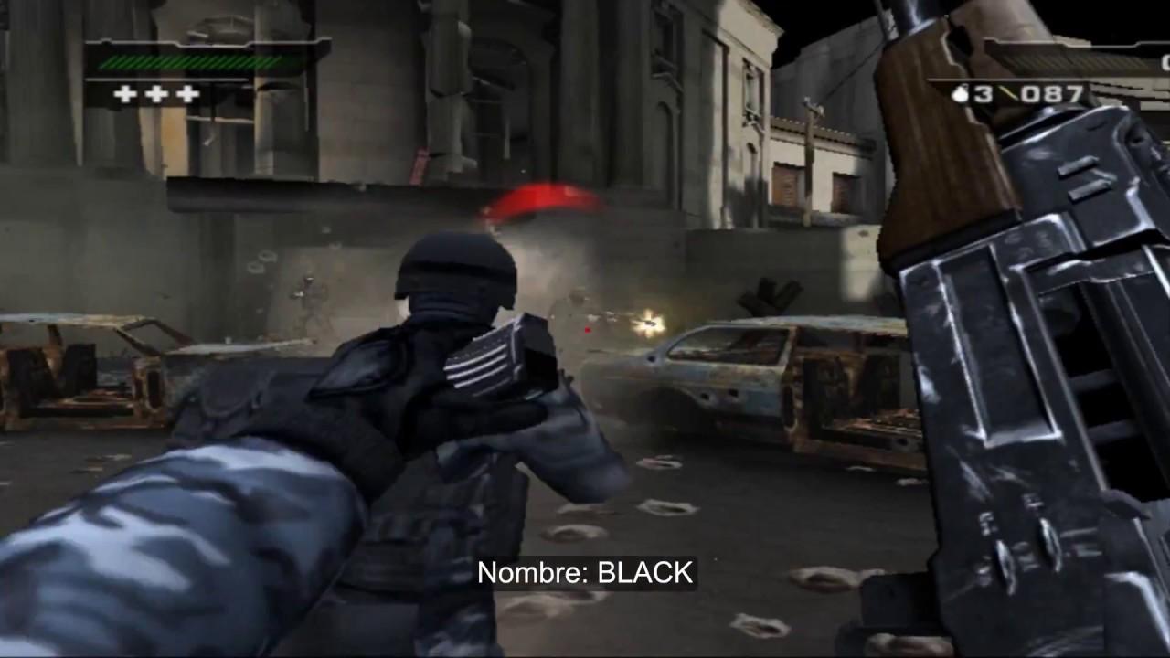 Juegos Para Playstation 2 Youtube