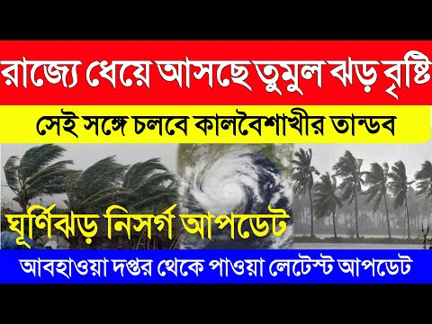 West Bengal Weather Report Today | West Bengal Weather Update Today | West Bengal Weather Report