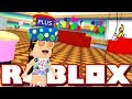 Sweets! Sweets! Sweets EVERYWHERE!! - Roblox MeepCity - DOLLASTIC PLAYS!