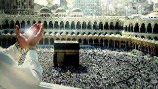 Bir Gencin Muhteşem Hikayesi - Allah'ın Hazinesi Geniştir -  Mutlaka Dinleyin - Dini Hikayeler