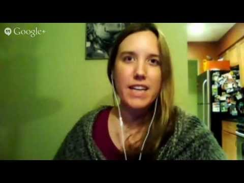 Raising Your Massage Rates with Lily Starling
