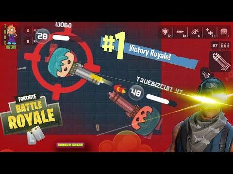 Mobg io - Mobgio game unblocked | io Games World - Best