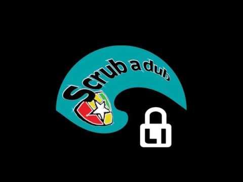 Scrub a Dub Discography [Mix by Kamer]
