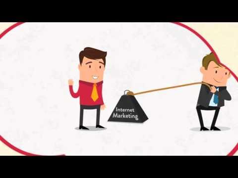Phoenix Online Advertising Promotional Video