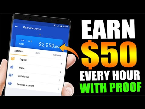 easy-way-to-earn-money-online-in-2019---how-to-make-money-online-2019---earn-$50-per-day-100%-real
