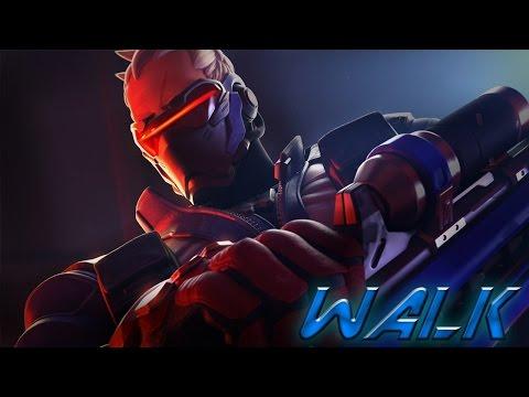 [GMV] Kwabs || Walk