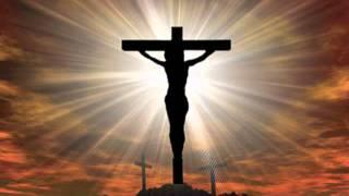 Charles Spurgeon - Muerto en la Cruz