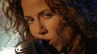 Watch Sheryl Crow What I Can Do For You video
