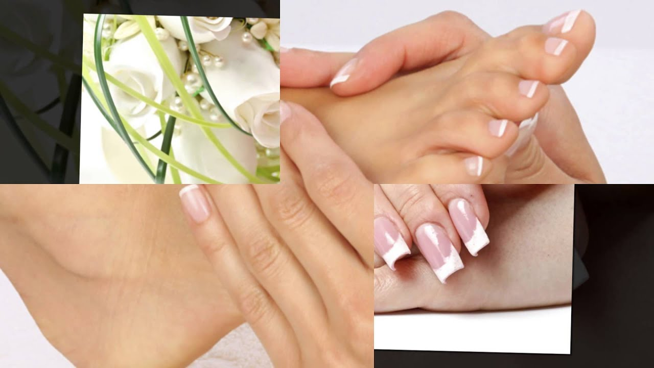 Rose nails in cape coral fl 33990 1277 youtube rose nails in cape coral fl 33990 1277 prinsesfo Images