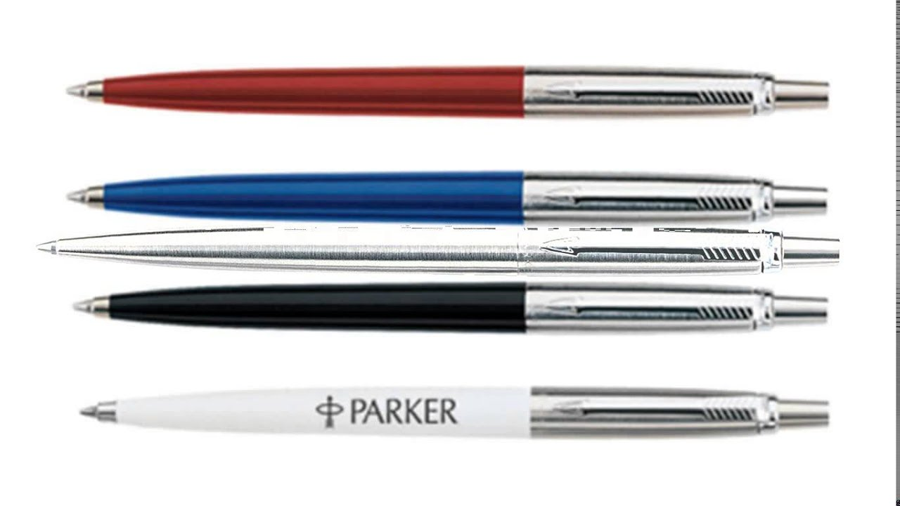 parker pen Shop target for parker pens you will love at great low prices free shipping on orders $35+ or free same-day pick-up in store.