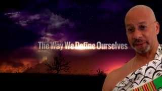 Ghana Trip Black History 2013