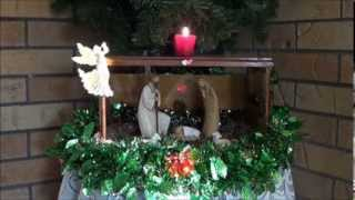 Watch Sandra Reemer Child In A Manger video