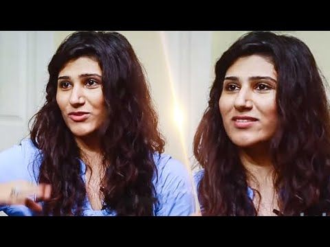A Musical Conversation with Shashaa Tirupati | Kaatru Velyidai Special | MY 64