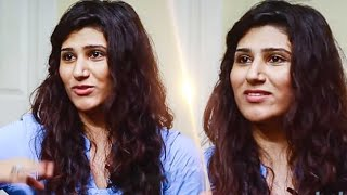 A Musical Conversation With Shashaa Tirupati  Kaatru Velyidai Special  My 64