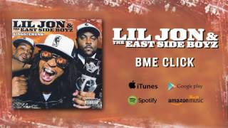 Play BME Click (feat. The BME Allstars)