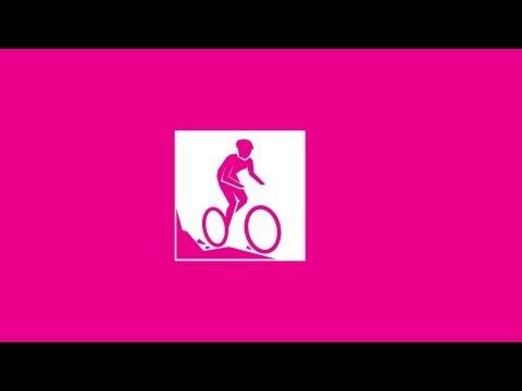 Cycling Mountain Bike - Men & VC - London 2012 Olympic Games