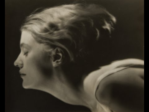 Lee Miller: the woman in Hitler's bathtub