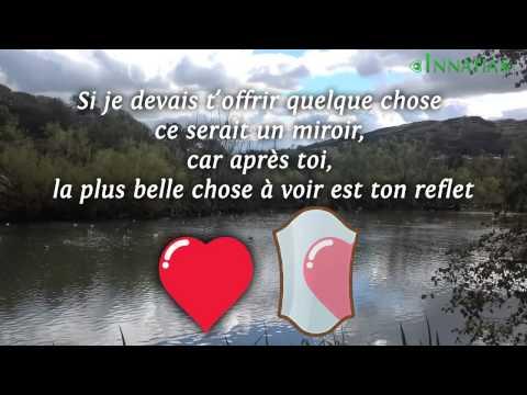 Video d'amour pour votre whatsapp: un message romantique a partager  | INNATIA.FR