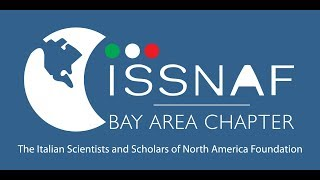 ISSNAF BAC Talks September 2018