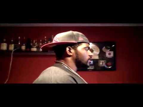 B.PUMPER IN STUDIO from YouTube · Duration:  7 minutes 24 seconds