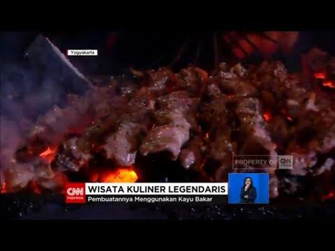 wisata-kuliner-legendaris-di-yogyakarta