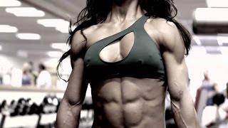 Фитнес силовые упражнения.  Воркаут для девушек(Фитнес силовые упражнения приведут ваше тело в полный порядок. Давно известно, что воркаут для девушек..., 2015-07-20T20:58:07.000Z)