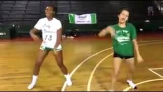 juju on that beat by michelle cobb & aduke ogunsanya