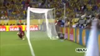 Neymar beast yeyeye