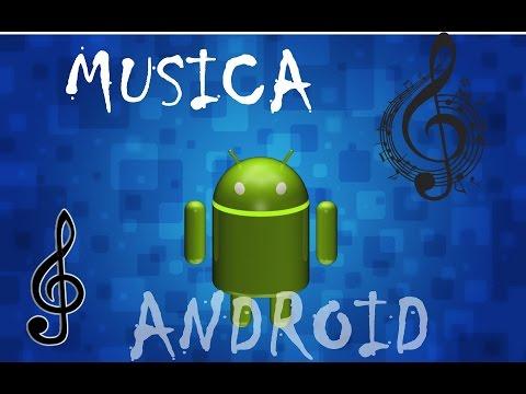 Descargar Musica MP3 En Tu Android Sin Programas