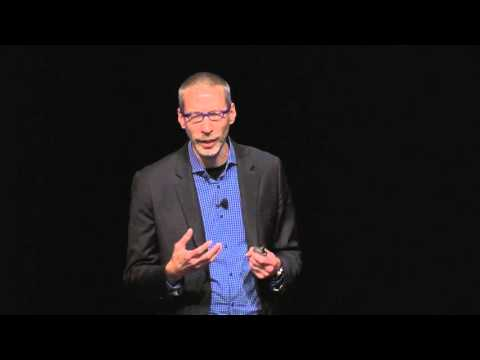 Creating Autonomy-Supportive Learning Environments | Jon Stolk | TEDxSMU