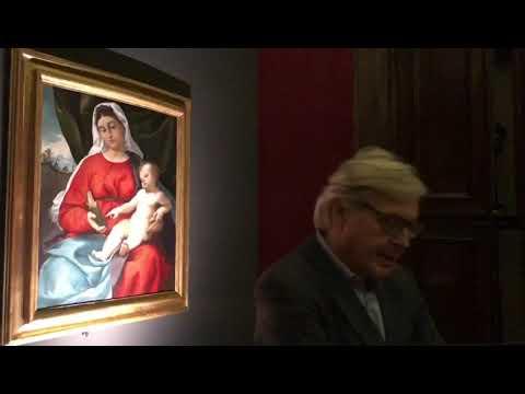 A Macerata la mostra su Lorenzo Lotto