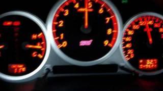 STI 80-160 km/h(, 2009-05-04T18:32:06.000Z)