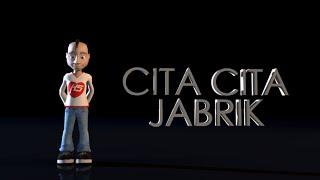 CITA-CITA JABRIK UNTUK BALIKPAPAN