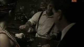 Al Capone (3/5)