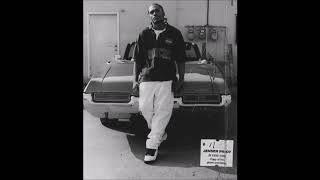 OLD SCHOOL WEST COAST HIP HOP G FUNK GANGSTA MIX VOL. 19