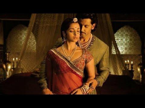 Download Kehne ko Jashn-E- Bahaara hai full song || Jodha Akbar||Hrithik Roshan||Aishwarya Rai||